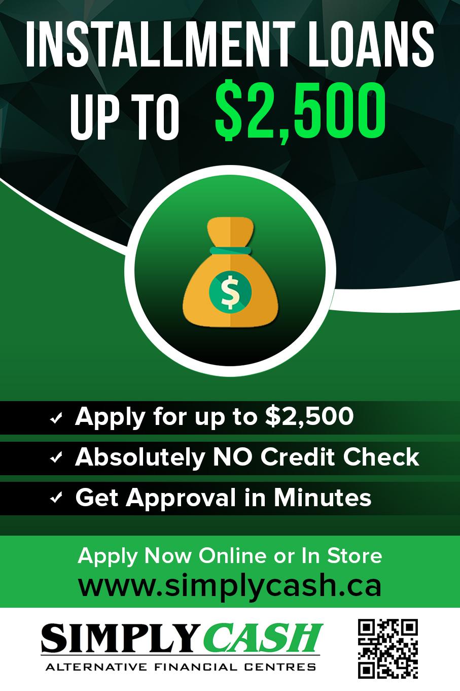 Installment-loan.jpg